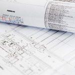 geometra-consulente-tecnico-disbrigo-pratiche-burocratiche-catastali-stime-immobiliari-copparo-ferrara-bologna-rovigo01