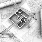 geometra-consulente-tecnico-disbrigo-pratiche-burocratiche-catastali-stime-immobiliari-copparo-ferrara-bologna-rovigo09