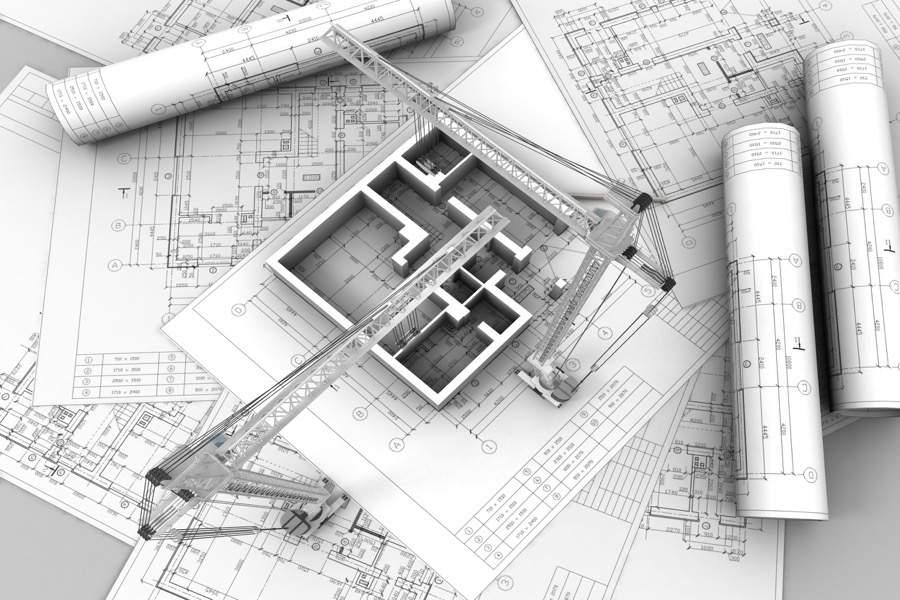 Adeguamento sismico edifici esistenti: i nuovi incentivi