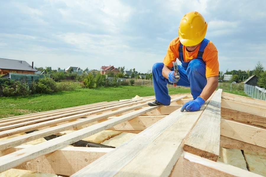 Permesso di costruire: valutazione delle condizioni necessarie