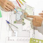 geometra-consulente-tecnico-disbrigo-pratiche-burocratiche-catastali-stime-immobiliari-copparo-ferrara-bologna-rovigo22
